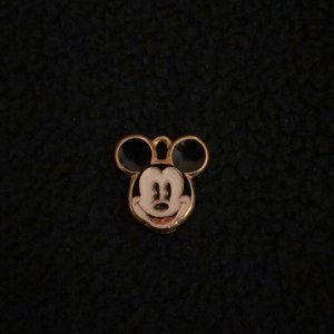 Jewelry - Disney Mickey Mouse necklace pendant